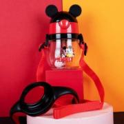 88VIP!Disney 迪士尼 宝宝吸管杯 250ml
