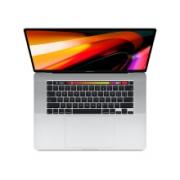 Apple 苹果 2019新品 MacBook Pro 16九代八核i9 16G 1TB 银色 笔记本电脑 轻薄本 MVVM2CH/A