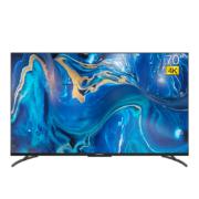 历史新低:SKYWORTH 创维 70A9 液晶电视 70英寸 4K3099元包邮(双重优惠)