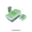 Midea 美的 多功能切菜器14元包邮(需用券)
