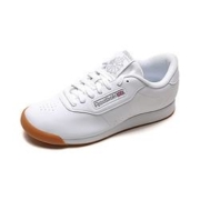 Reebok 锐步 BS8458 男女款休闲运动鞋119元包邮