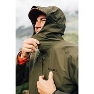 Marmot 土拨鼠 Minimalist 男士Gore-Tex® Paclite防水透气冲锋衣