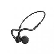 Sounder 声德 X5 骨传导颈挂式蓝牙耳机229元包邮