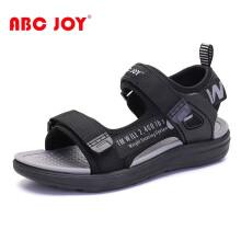 ABC JOY 童鞋 A21026  儿童凉鞋 沙滩鞋 28-40码