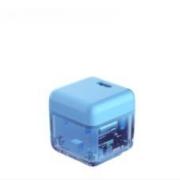 nubia 努比亚 方糖 22.5W/20W Type-C 迷你充电器49元包邮(需用券)