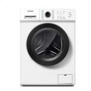 SKYWORTH 创维 F100A 滚筒洗衣机 10kg 白色1299元