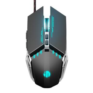 inphic 英菲克 P-W2 电竞游戏鼠标