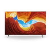 SONY 索尼 KD-75X9088H 液晶电视 75英寸11999元