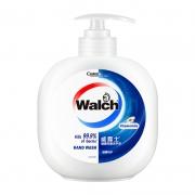 Walch 威露士 健康抑菌洗手液 480ml *2件16.84元包邮(合8.42元/件)
