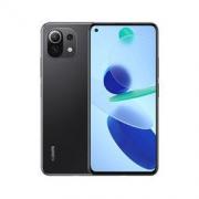 MI 小米 11青春版 5G智能手机 8GB+256GB 冰峰黑提2599元