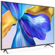 HONOR 荣耀 LOK-360 液晶电视机 65英寸2763元包邮(参加以旧换新)