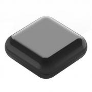 18日0点:MIKO 魔蛋 红外万能遥控器35.91元包邮