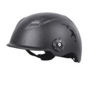 YELVQI 夜驴骑 儿童电动车头盔13.8元(包邮,需用券)