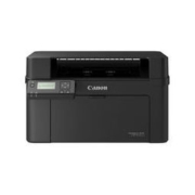 Canon 佳能 LBP913wz 经济大粉仓 黑白激光打印机1289元