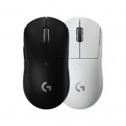 logitech 罗技 G PRO X SUPERLIGHT 无线鼠标899元包邮