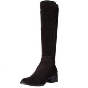Kenneth Cole New York  女士 时尚及膝长靴