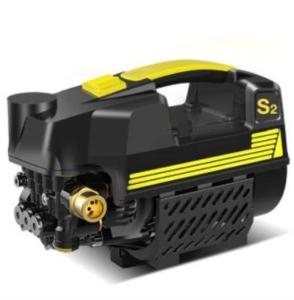 指南车 S2-002 高压洗车机 220v