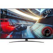LG 乐金 LG 55NANO86CNA 55英寸 4K 液晶电视