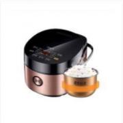 Midea 美的 FB50E511 智能电饭锅 5L259元