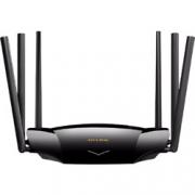 20日0点:TP-LINK 普联 XDR5430 易展版 AX5400 千兆无线路由器 WiFi6319元包邮(需用券)