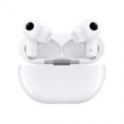 HUAWEI 华为 FreeBuds Pro 主动降噪 真无线蓝牙耳机 有线充版835元包邮