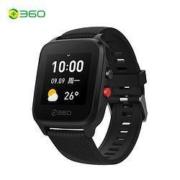 360 OL201 智能手表199元
