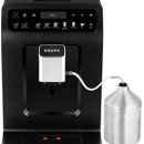 Krups 克鲁伯 Evidence Plus系列 EA8948 全自动咖啡机  含税到手约¥4137¥3792.61