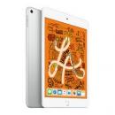 Apple 苹果 2019款 Apple iPad mini 5 平板电脑 7.9英寸(64GB WLAN版 MUQX2CH/A 银色)2717元