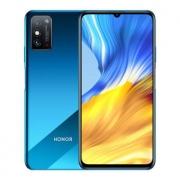 HONOR 荣耀 X10 智能手机 6GB+128GB 竞速蓝2099元包邮
