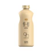 PLUS会员:君乐宝 慢醇 原味炭烧 低温酸奶 950g *5件49.5元(合9.9元/件)