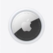 Apple 苹果 AirTag 智能跟踪器 单件装162元包邮