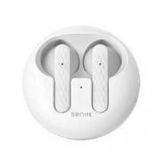 SENICC 声丽 SW300 蓝牙耳机