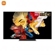 618预售:MI 小米 L65M5-OD 6OLED电视 65英寸 4K