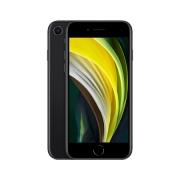 22点:Apple iPhone SE (A2298) 64GB 黑色  4G手机3039元
