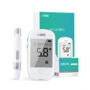 小糖医 A601 医用血糖测试仪 50套耗材29元包邮(需用券)