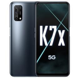 OPPO K7x 双模5G手机 6GB+128GB