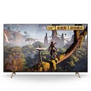 16点:SONY 索尼 KD-55X9100H 55寸 4K 液晶电视
