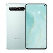 MEIZU 魅族 17 Pro 5G智能手机 8GB+128GB2939元