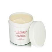拯救干枯发质,680g Shiseido资生堂 Professional 专业密集滋润发膜