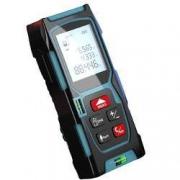 FOGO 富格 激光测距仪 50M59元包邮(收货返20,折合到手价39元)