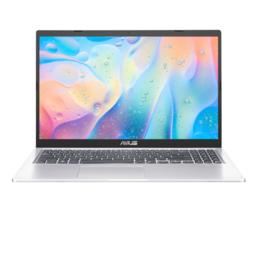 ASUS 华硕 顽石七代 14英寸笔记本电脑(R7-5700U、8GB、512GB)