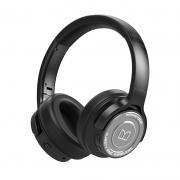 MONSTER 魔声 灵晰 Clarity ANC 头戴式主动降噪蓝牙耳机298元包邮(需用券)