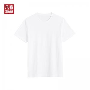 VANCL 凡客诚品 1094671 男士纯棉T恤