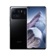 MI 小米 11 Ultra 5G智能手机 12GB+512GB6849元