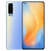 vivo X50 5G智能手机 8GB+128GB 液氧3198元