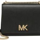 Michael Kors 迈克高仕 Mott 女士链条单肩斜跨包 含税到手¥950.66¥871.37