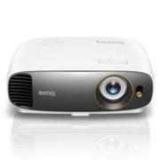BenQ 明基 W1700M 4K投影机8989元包邮(双重优惠)