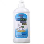 Pigeon 贝亲 MA26 奶瓶清洗剂 400ml 瓶装14.76元(需买7件,共103.32元包邮,需用券)