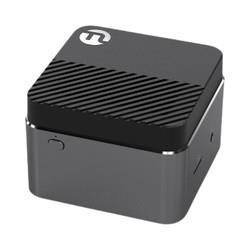 Ngame CR160 迷你魔方家用电脑(四核J4125、6G、128G、WIFI)