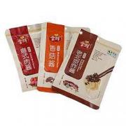 掌鲜 酱料调料包250g*3袋14.9元包邮(需用券)